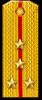 kostyanzhuk userpic