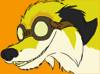Sparky Goggles