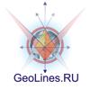 GeoLines.ru