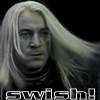 fangirlwithak userpic