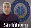 jonahsteinberg [userpic]