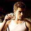 crowandfog: TVD: Stefan highlight of my existence