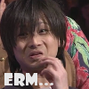 Hikaru: Koichi erm