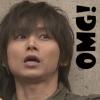 Hikaru: Koichi omg