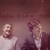 nox_candida: Sherlock S&J Laughing