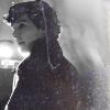 Sherlock SH B&W