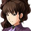 Personnages de Gravitation - Shugo Chara - Umineko - Higurashi 33666806