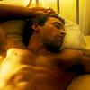 jakesdream: Sleeping Alex