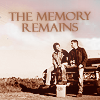 Menel: SPN - The Memory Remains