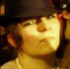 canix2007 userpic