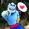 Criminally Inclined®: Genie