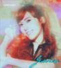 cee_keii userpic