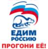 golybkov_viktor