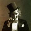 slpa1 userpic