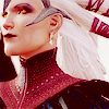 Miss Stacy: dragon age