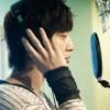 bling_chullie: yonghwa