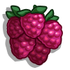 straspberry userpic