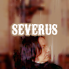 HP: Severus