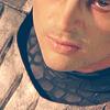 nope.: Riddick: Vaako