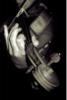 альт, учила, скрипка, музыка