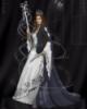 origina_princes userpic