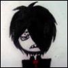 kuuriketto_chan userpic