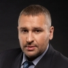mark_feygin userpic