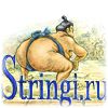 stringi_ru userpic