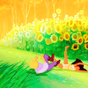 peculiargroove