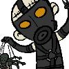 mantis pictures