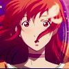 night_owl_9: Juliet - iris petals