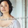 gwen once&futurequeen