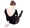 Ballet_Back