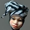 dolls_y userpic
