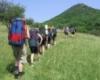 палаточный лагерь, Крым, походы, туризм