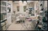 интернет-магазин, магазин, прованс, мебель, предметы интереьра