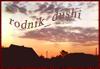 rodnik_dushi userpic