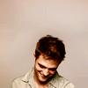 Rob - Cute
