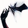 Cubo D Kmi, Ellimista, Opie: Dark Angel