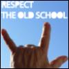 Old_School_101