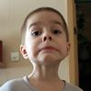бухенвальдский крепыш