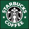 StarbucksCoffee/?