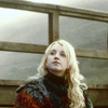 sugar_fey: HP- luna outdoors