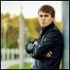 sergey_xodos userpic