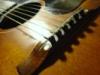 Beah: guitar
