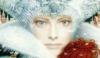 snow_queen_ru