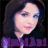 SimbiAni
