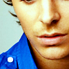 Dani: lips