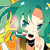 SONiKA: its tyme 2 get it on carbon and silicon