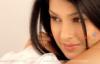 zubia userpic